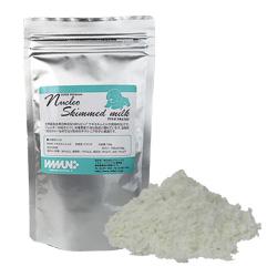 イミューンナチュラル<br>ヌクレオスキムミルク