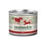 ジーランディアDOG缶